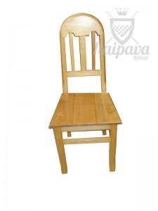 Cadeira Modelo Benfica