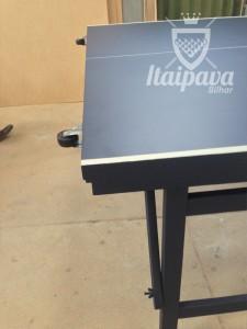 Tmp002 - Tenis de Mesa Oficial