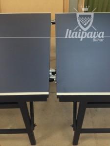 Tmp003 - Tenis de Mesa Oficial