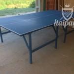 Tmr001 - Tenis Residencial