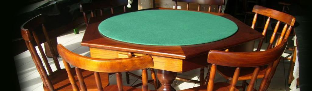 Gambling iou