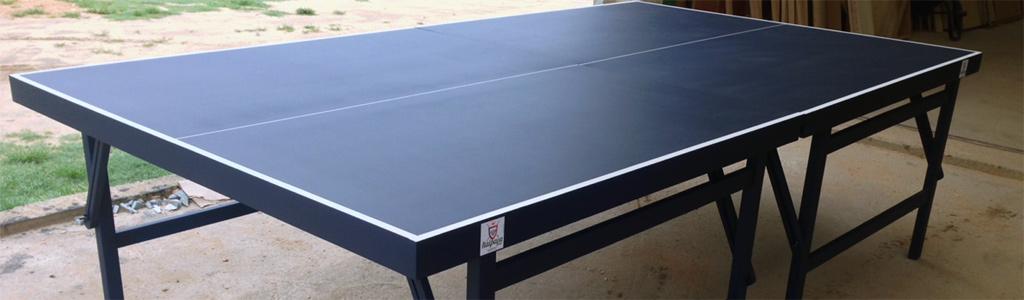 5e774cf1c SINUCAS ITAIPAVA BILHAR - Fábrica de mesas para jogos